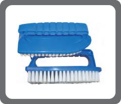 Escova de mao02