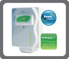 MiniSalt 70 02