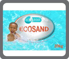 ecosand 0,8-2