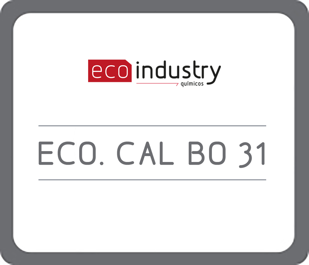 ECO.CAL BO 31