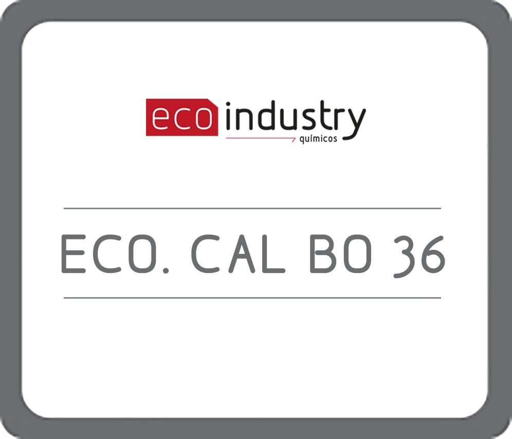 ECO.CAL BO 36