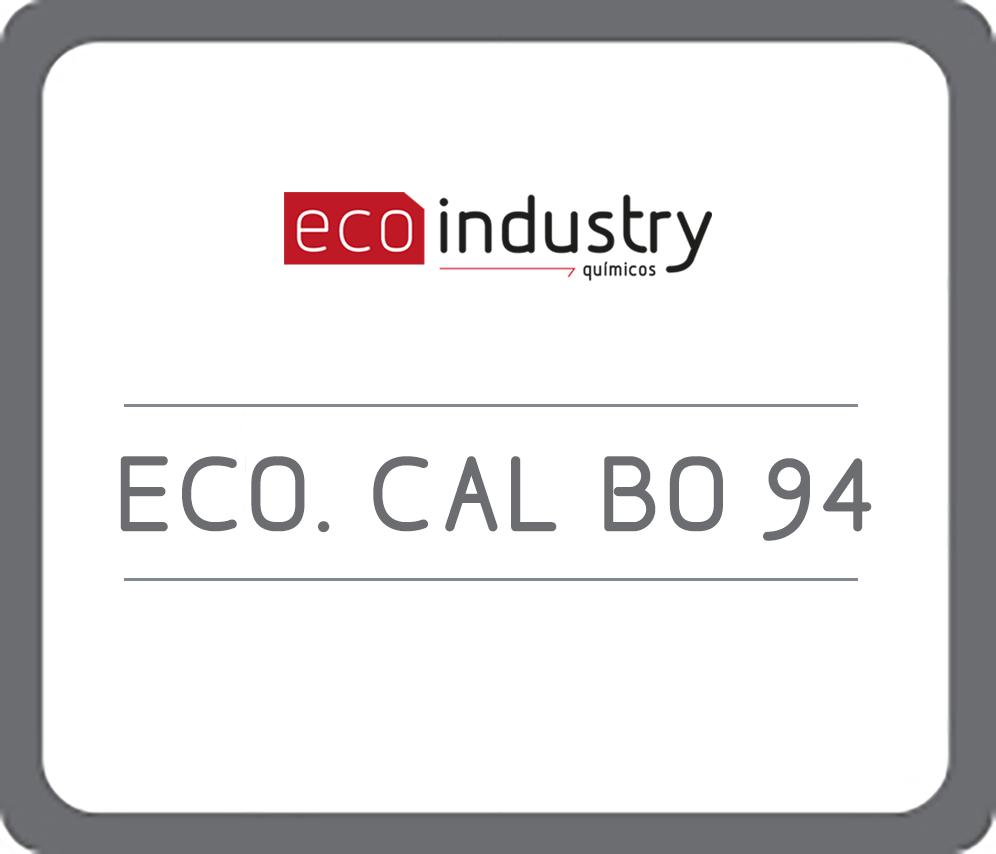 ECO.CAL BO 94