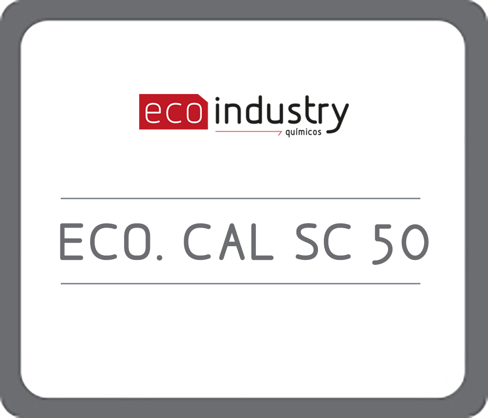 ECO.CAL SC 50