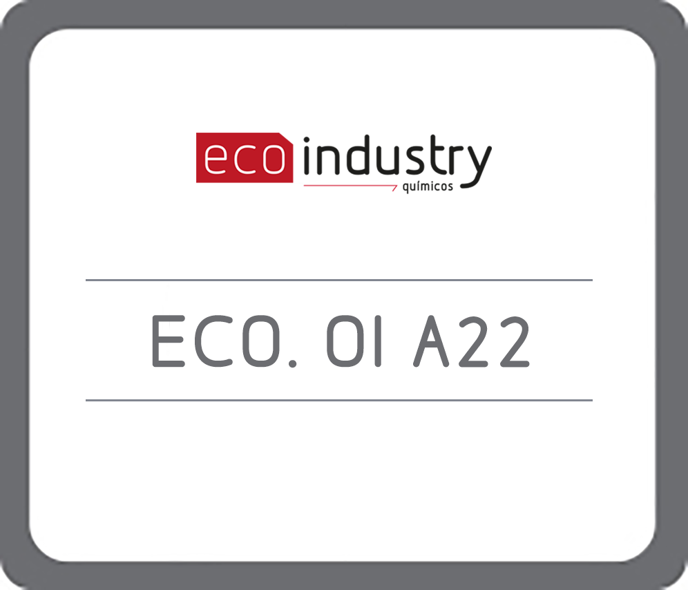 ECO.O A22