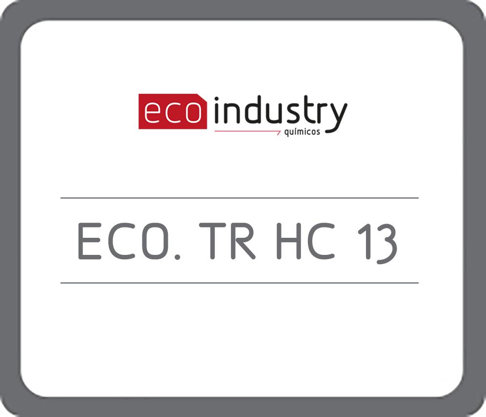 ECO.TR HC 13