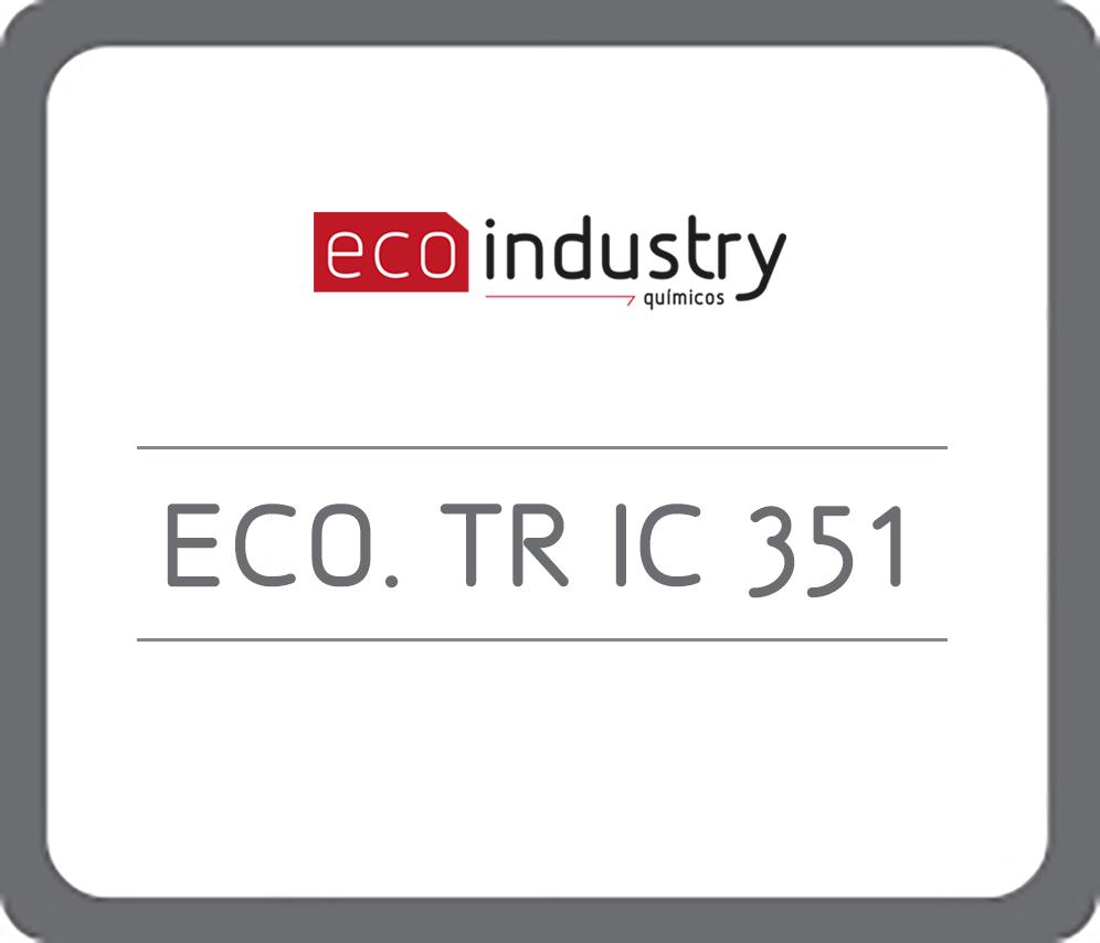 ECO.TR IC 351