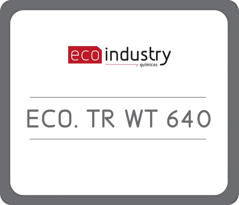 ECO.TR IC 640