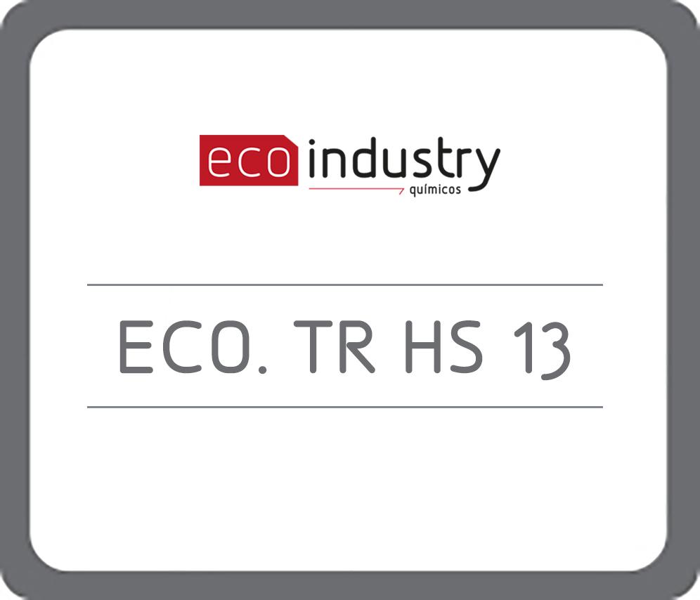 ECO.TR HS 13